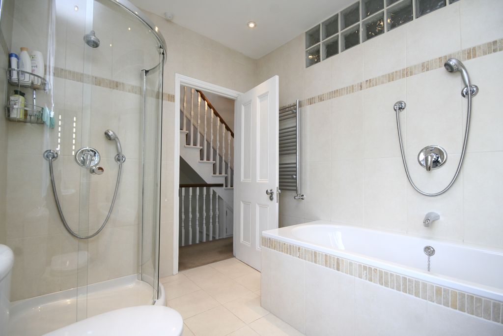 Brilliant Luxury Showers and Bathrooms 1024 x 683 · 371 kB · jpeg